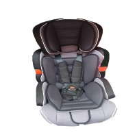 scaun-auto-copil-6
