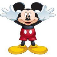 micky-mouse-1
