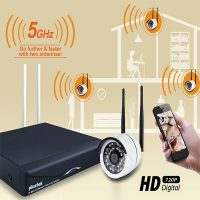 kit-wireless-hd-2-1